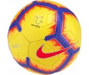 New Balance Mini Bola Oficial F.C.Porto 2018 2019  0c1e67a574a3e
