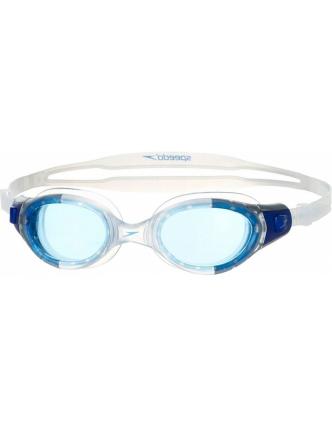 Speedo Oculos de Nataçao Biofuse   Planeta D 4cbe4e4f69