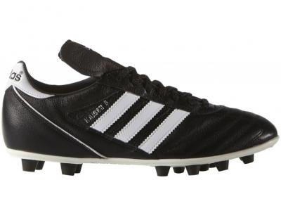 5363c93138e Adidas Bota de Futebol Kaiser 5 Liga