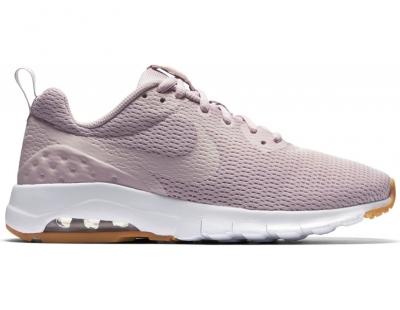 7eeb0fe1054 Nike Sapatilha Air Max Motion UL Shoe W