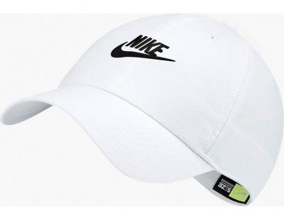 Nike Boné Sportswear H86   Planeta D 5ee3648ac3