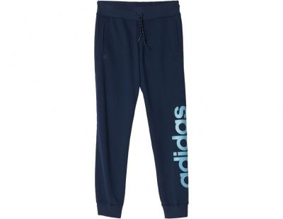 5f39b936d69 Adidas Calça Fato de Treino Essentials Linear W