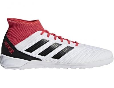 2d571def37 adidas Sapatilha de Futsal Ace Tango 18.3 IN