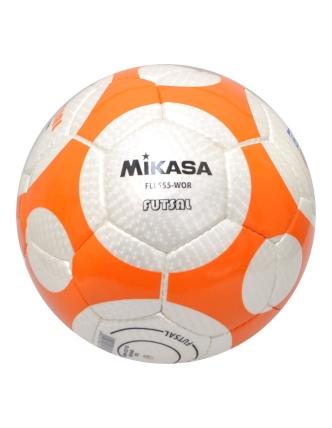 e3ee448d0cf59 Mikasa Bola Futsal FPF Oficial FIFA