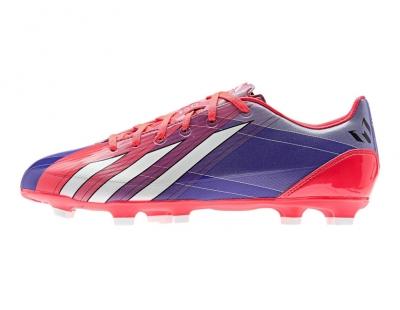 0ca39ae20c adidas Bota de Futebol F30 FG Messi