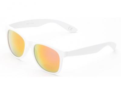 9ad10927dea21 Vans oculos spicoli 4 shades