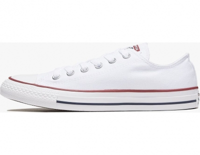 Converse Sapatilha All Star Chuck Taylor Classic Ox
