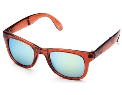 4d5d867c71dab Vans oculos de sol foldable